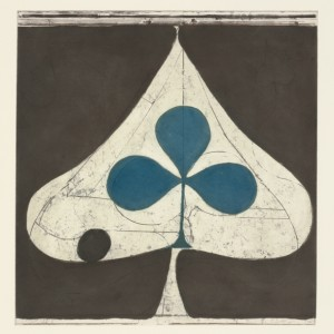Album | Grizzly Bear – Shields