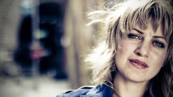 Interview | Anais Mitchell talks proper folk, Hadestown, and thinking like a man
