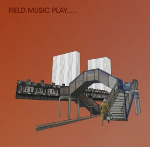 Album | Field Music &#8211; Play&#8230;