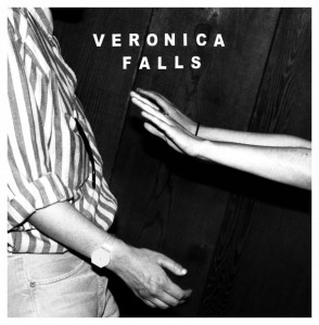 Album | Veronica Falls – Waiting For Something To Happen