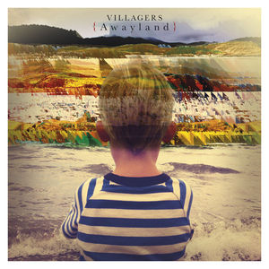 Album | Villagers – {Awayland}