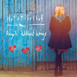 heidi-talbot-angels-without-wings