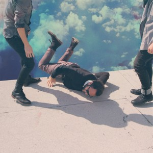 Album | Local Natives &#8211; Hummingbird