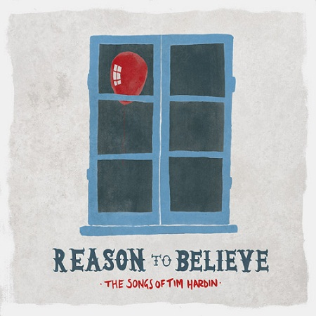 Interview | Reasons to Believe – FFS speaks to the artists and driving force behind new Tim Hardin tribute album