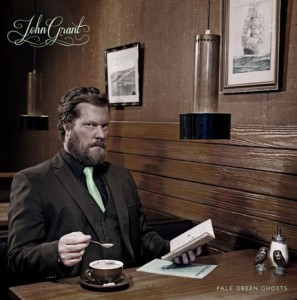 Album | John Grant – Pale Green Ghosts